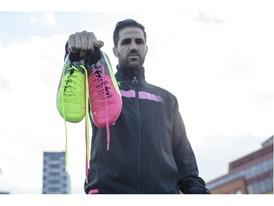 PUMA Football_Tricks_Cesc Fàbregas_3