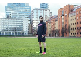 PUMA Football_Tricks_Cesc Fàbregas_5