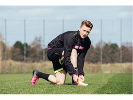 PUMA Football_Tricks_Marco Reus_1