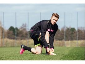 PUMA Football_Tricks_Marco Reus_1