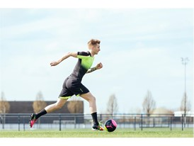 PUMA Football_Tricks_Marco Reus_2