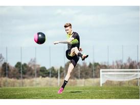 PUMA Football_Tricks_Marco Reus_3