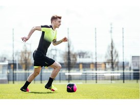 PUMA Football_Tricks_Marco Reus_4