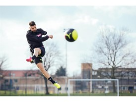 PUMA Football_Tricks_Olivier Giroud