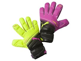 041222_10 evoPOWER Grip 2.3 RC Glove