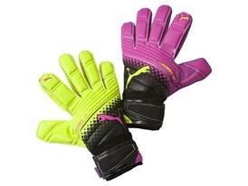 041222_10 evoPOWER Grip 2.3 RC Glove
