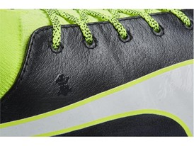PUMA launches the new evoTOUCH boot_Design Sketches_7