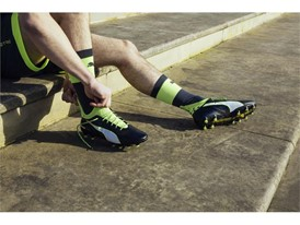 PUMA launches the new evoTOUCH boot_Environmental_5