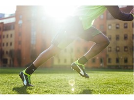 PUMA launches the new evoTOUCH boot_Environmental_16