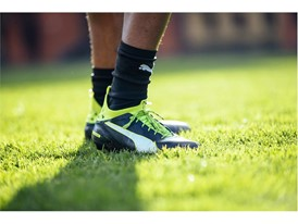PUMA launches the new evoTOUCH boot_Environmental_15