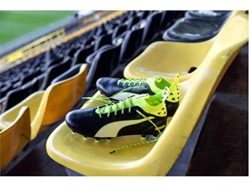 PUMA launches the new evoTOUCH boot_Environmental_30