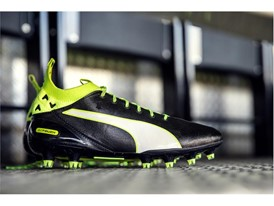 PUMA launches the new evoTOUCH boot_Environmental_31