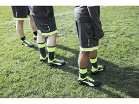 PUMA launches the new evoTOUCH boot_Environmental_13