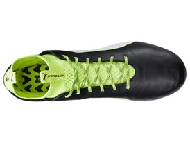 PUMA launches the new evoTOUCH boot_on White_4_1