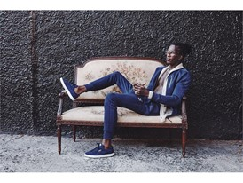 PUMA RECRUITS YOUNG THUG FOR AW16 CLASSICS CAMPAIGN_7