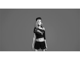 PUMA Announces Cara Delevigne PUMA as the New Face of the Do You Womens Campaign_1