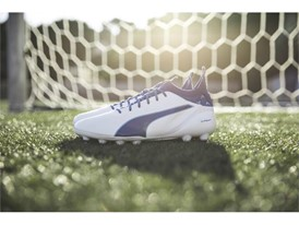 PUMA UNVEILS LATEST evoTOUCH IN STRIKING NEW COLOURWAY_Environment_2