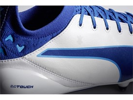 PUMA UNVEILS LATEST evoTOUCH IN STRIKING NEW COLOURWAY_Environment_Beauty Shot_3