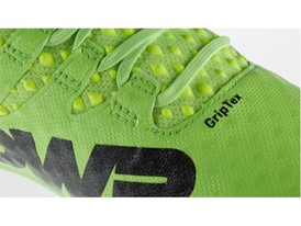 PUMA KICKS OFF 2017 WITH NEXT GENERATION evoPOWER VIGOR 1_Product Detail_2