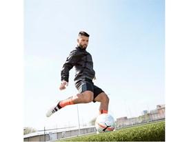17AW_ DIGITAL_TS_Football_PUMA-ONE_Q3 _ Agüero _5
