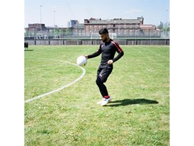17AW_DIGITAL_TS_Football_PUMA-ONE_Q3 _Agüero_3.