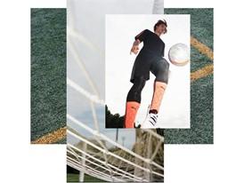 17AW_DIGITAL_TS_Football_PUMA-ONE_Q3 _Griezmann_1