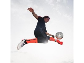 17AW_DIGITAL_TS_Football_PUMA-ONE_Q3 _Griezmann_2