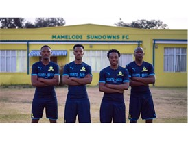 17AW_PR_TS_Football_Arsenal_StepOut-MamelodiSundowns_2