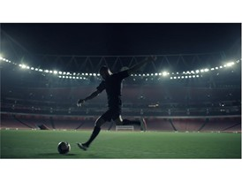 17AW_PR_TS_Football_STEP_OUT_Arsenal_Video-Screengrab_1