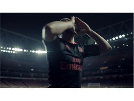 17AW_PR_TS_Football_STEP_OUT_Arsenal_Video-Screengrab_6
