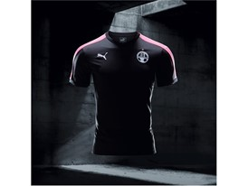 17AW_Social_IG_TS_PUMAFootball_Step-Out_xShirt-Only-Hapoel-Beer-Sheva