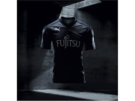 17AW_Social_IG_TS_PUMAFootball_Step-Out_xShirt-Only-Kawasaki-Frontale
