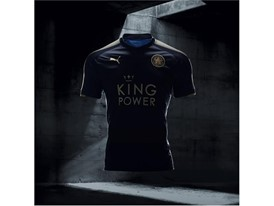 7AW_Social_IG_TS_PUMAFootball_Step-Out_xShirt-Only-Leicester