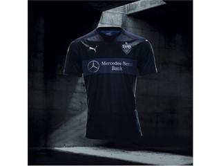 17AW_Social_IG_TS_PUMAFootball_Step-Out_xShirt-Only-VFB
