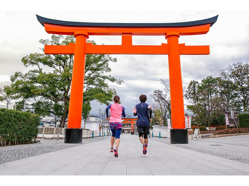 Ignite Your City Tokyo 2