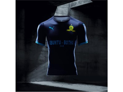 17AW_Social_IG_TS_PUMAFootball_Step-Out_xShirt-Only-Mamelodi-Sundowns
