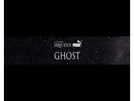 Ghost Video