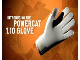 PUMA Italy Tech 'Glove'