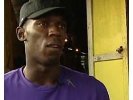 PUMA Jamaica Video