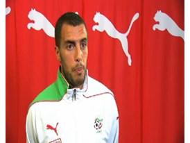 IV Yazid Mansouri, Web quality
