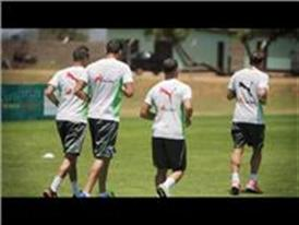 The Nature of the Africa Cup of Nations by Algeria_French
