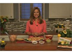Healthy Eating Tips From The American Diabetes Association® and Host and Celebrity Chef Ingrid Hoffmann