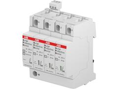 ABB brings unprecedented safety to mission critical electrical systems