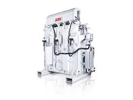 ABB- transformers 2