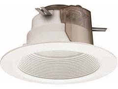Acuity Brands Launches New Lithonia Lighting P-Series Modules
