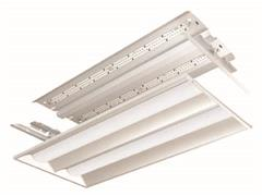 Acuity Brands is First to Qualify in New DesignLights Consortium Category for LED Lighting Retrofit Kits