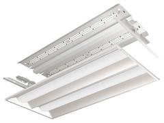 Multiple Acuity Brands LED Lighting Products Receive Prestigious Architectural SSL Product Innovation Awards