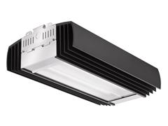 Lithonia Lighting Launches PROTEON™ LED High Bay
