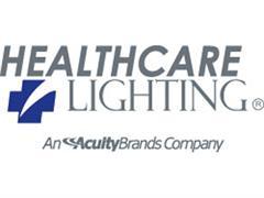 Acuity Brands Aquires Healthcare Lighting, Inc.