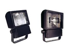 New Acuity Brands LEDs Include Hydrel Duo